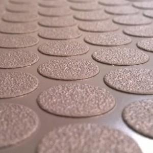 G-Floor Small Coin